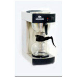 CAFERINA COFFE MACHINE