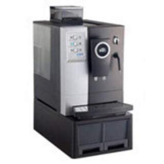 COFFEE MACHINE AMERICAN BUFFET 10 LITER