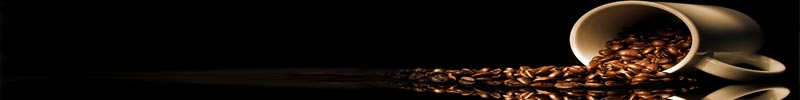 Coffee roaster and distributor